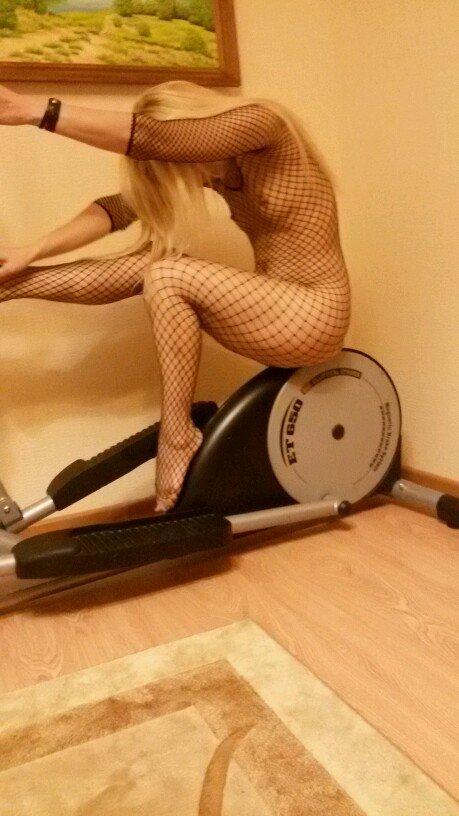 проститутки барнаул фото проверено